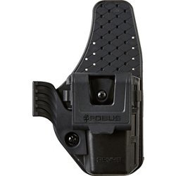 Fobus Inside-Waistband Holsters