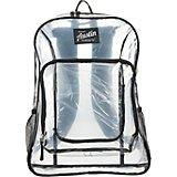 0fa03795ba12e1 Backpacks   Bags