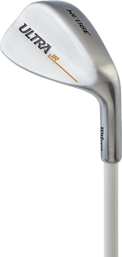 Juniors' Ultra BLK MD Long Iron