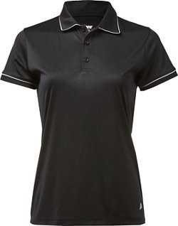 Prince Women's Polo Shirt