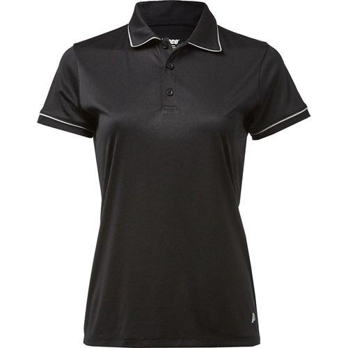 Prince Women's Polo Shirt