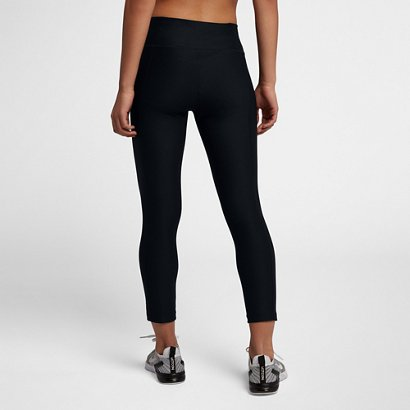 717fe02ff69c0 Nike Women s Power Victory Crop Leggings