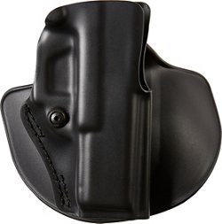 Safariland Paddle Holster for Taurus PT111 Pistols