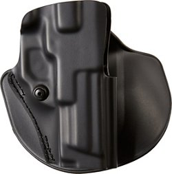 Safariland Paddle Holster for Smith & Wesson SD9 Pistol