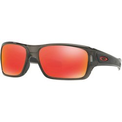 Kids' Turbine XS Iridium Sunglasses