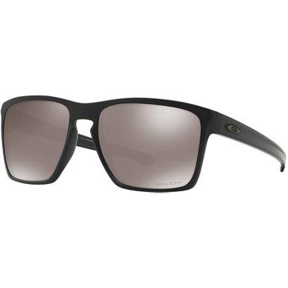 96a5f4358c ... Oakley Sliver XL Prizm Polarized Sunglasses. Sunglasses. Hover Click to  enlarge