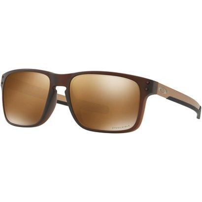 a29806c4837 ... More   Sunglasses   Oakley Holbrook Mix Polarized Sunglasses. Sunglasses.  Hover Click to enlarge