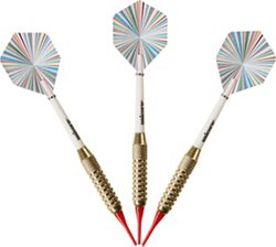 Unicorn Soft-Tip 200 Dart Set