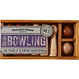 Professor Puzzle Games Academy Mini Bowling Set