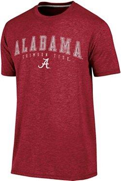 Champion Men's University of Alabama Touchback 2 T-Shirt