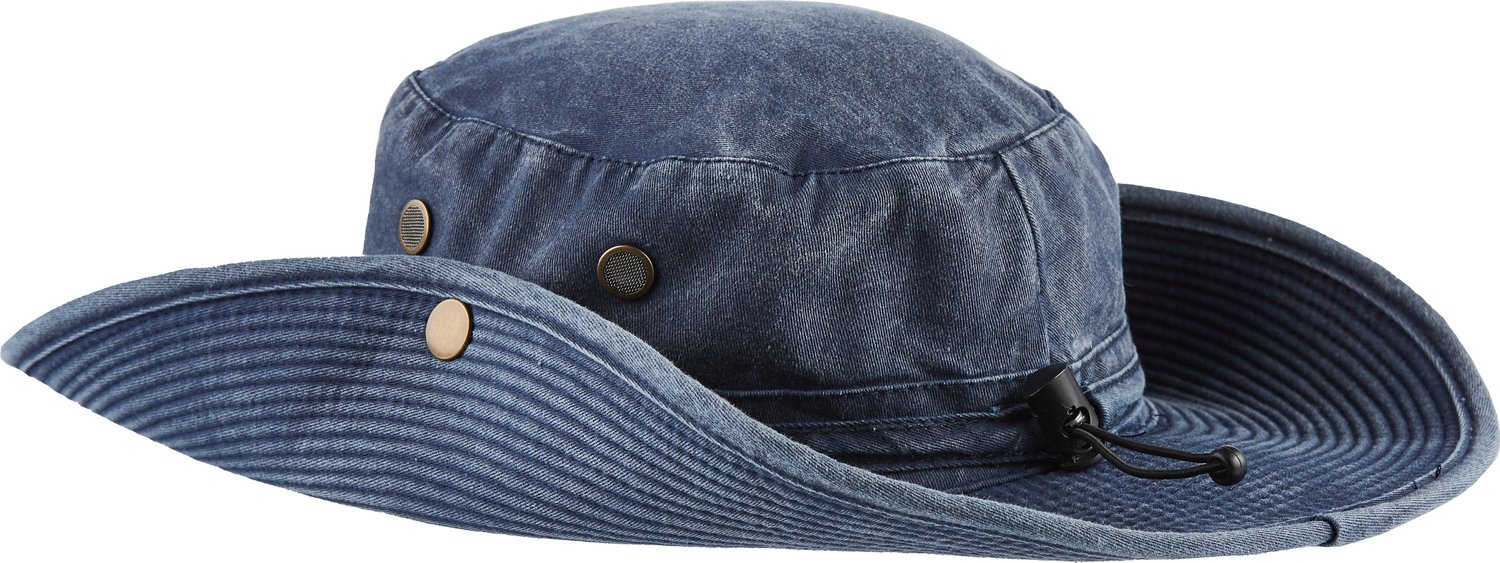 d874007c336 Display product reviews for Magellan Outdoors Men s Floatable Boonie Hat
