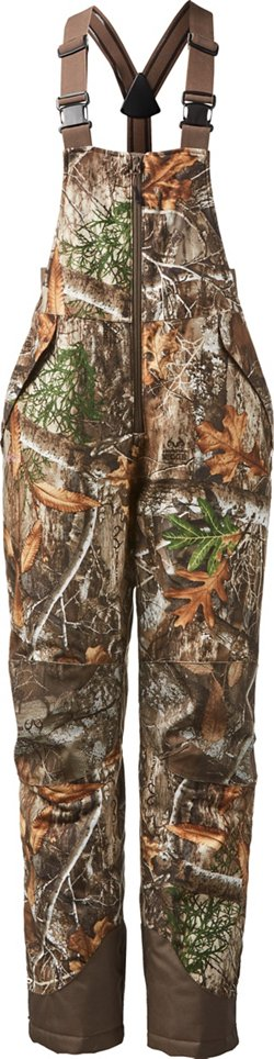 Magellan Outdoors Women's Ozark Insulated Bib