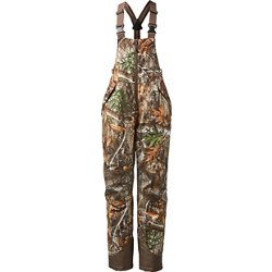 Coveralls for Women