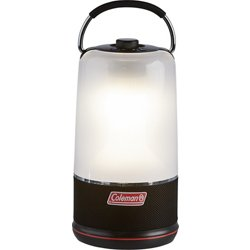 LED Bluetooth Speaker Lantern