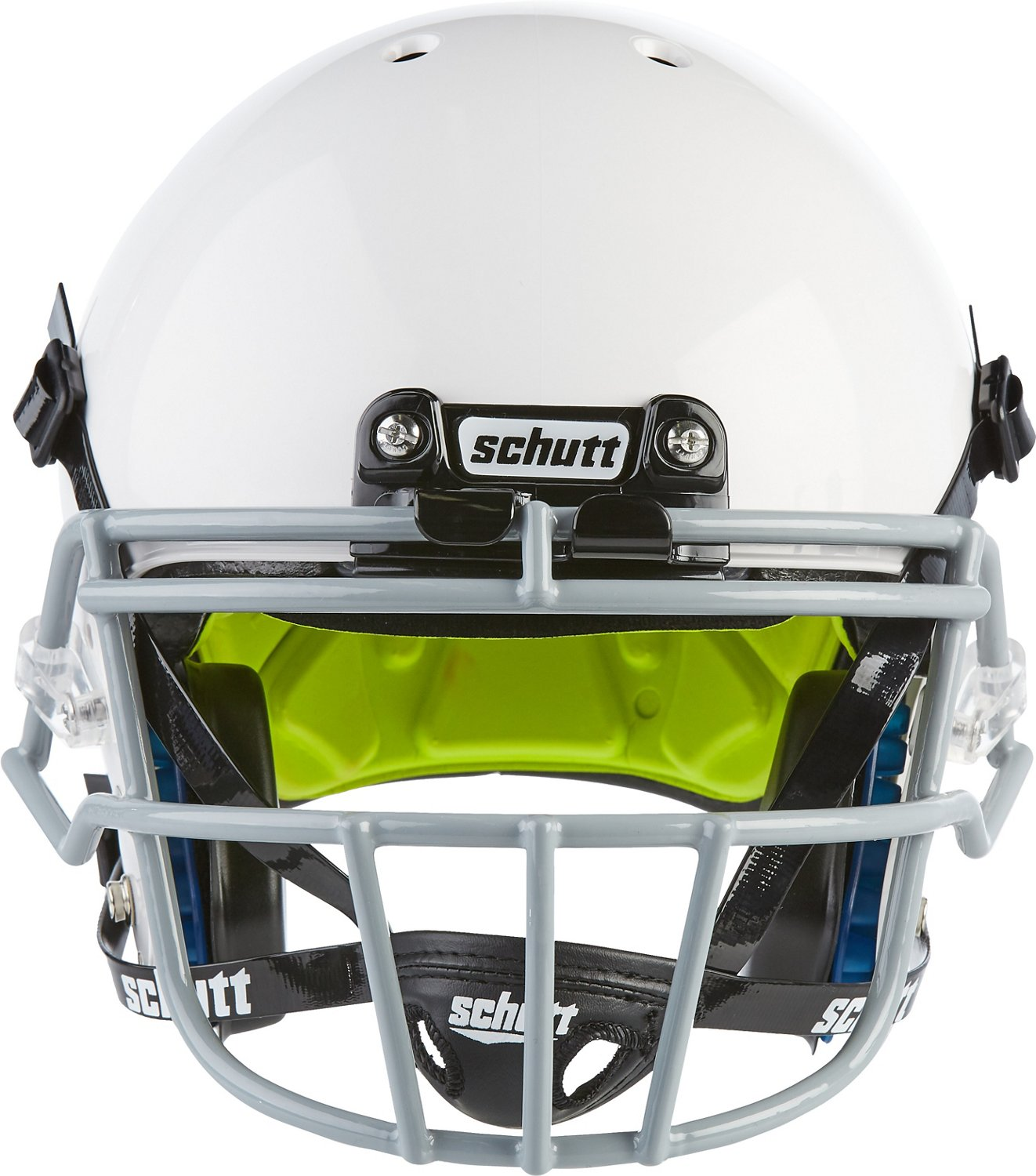 48b56e72d51 Schutt Kids  AiR Standard VI Football Helmet