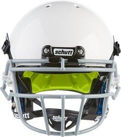 Kids Air Standard Vi Football Helmet
