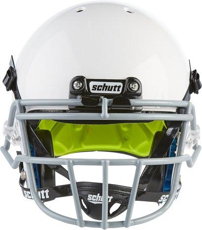 Schutt Kids Air Standard Vi Football Helmet Academy