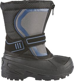 Magellan Outdoors Toddler Boys' Pac Boots