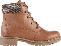 Austin Trading Co. Women's Ari Casual Boots