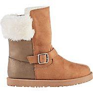 Girls' Winter Boots