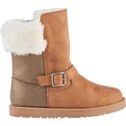 b07b9b4cdb7e Girls Magellan Outdoors Shoes