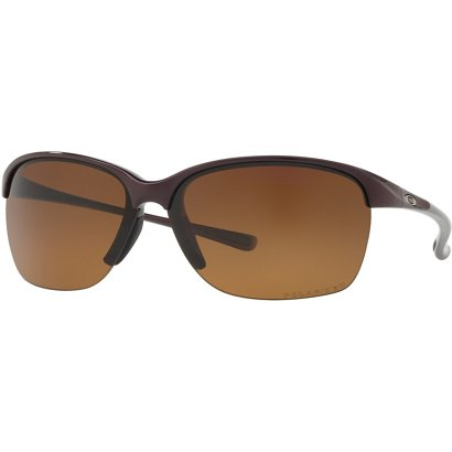 8972fede66 Oakley Unstoppable Sunglasses