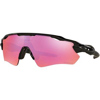 c79dd5fd49 Oakley Radar EV Prizm Sunglasses