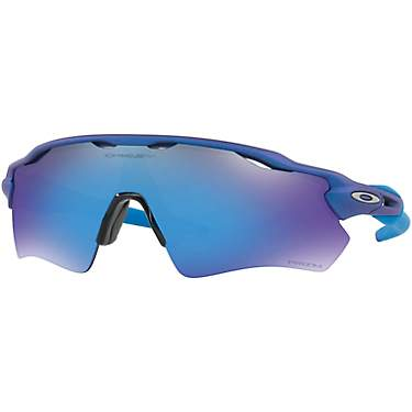 Oakley Radar EV Prizm Sunglasses