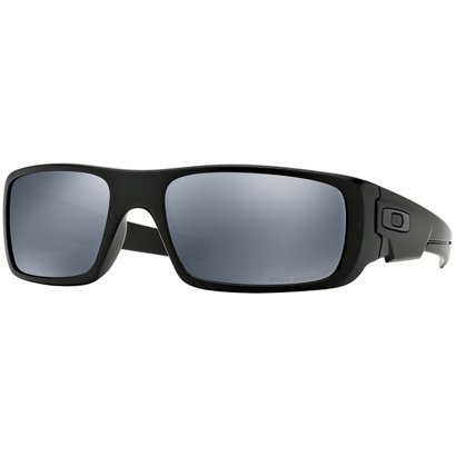 e80eea10f9 ... Oakley Crankshaft Polarized Sunglasses. Sunglasses. Hover Click to  enlarge
