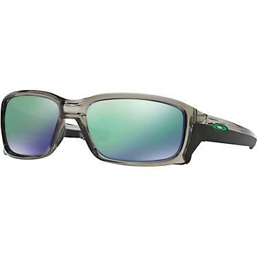 3cdf8e47715b Kids, Women's, & Men's Oakley Sunglasses | Academy