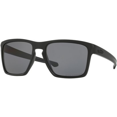 d0422aead2f ... Oakley Sliver XL Polarized Sunglasses. Sunglasses. Hover Click to  enlarge