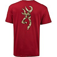 Browning Graphic Tees