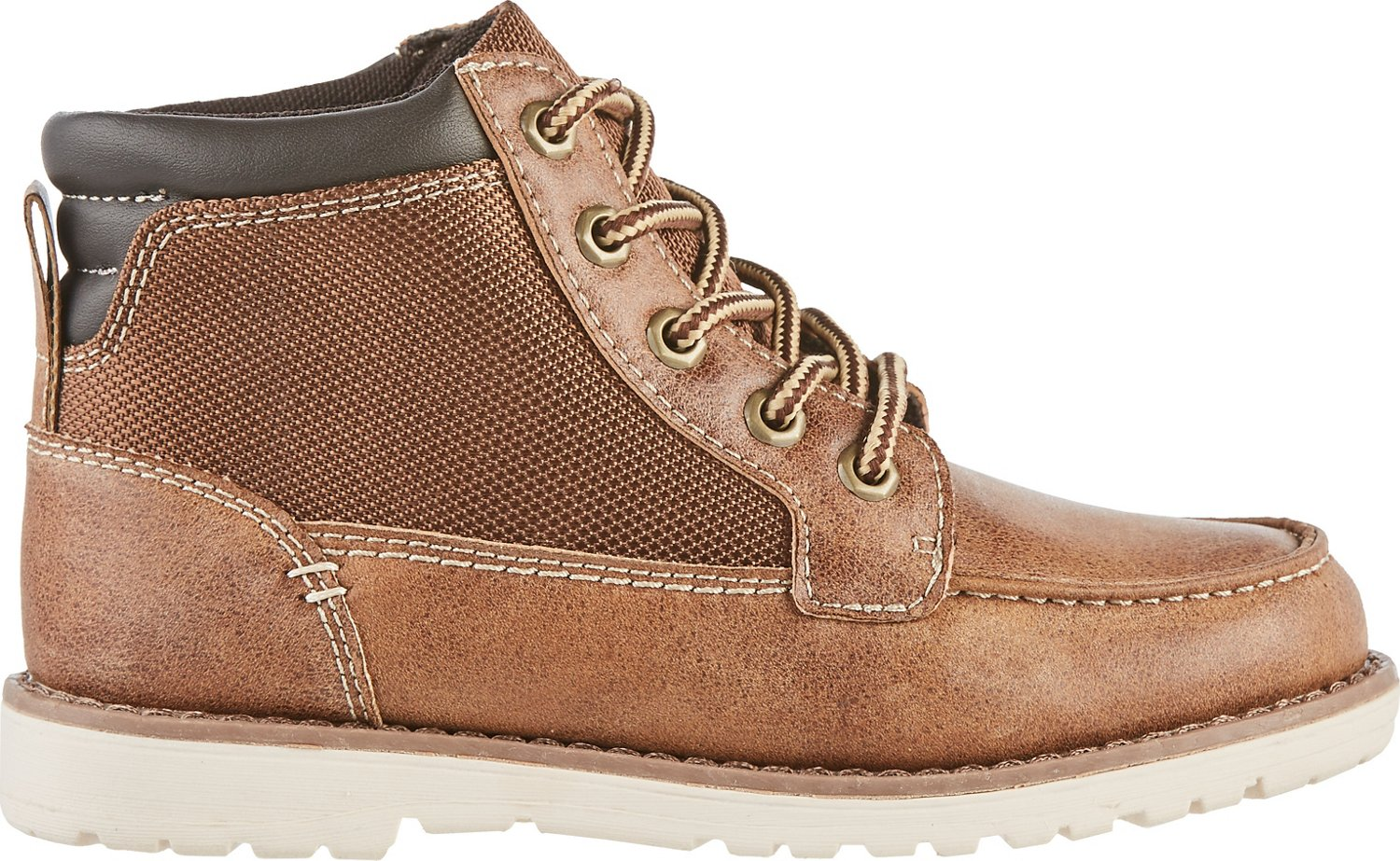 0916a80bd4afb Display product reviews for Austin Trading Co. Boys  Kenny II Casual Boots