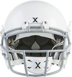 Boys X2e Football Helmet