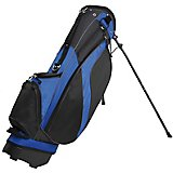c4657b7772b6 Tour Gear TG-S200 Golf Stand Bag
