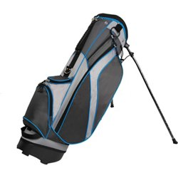 TG-S200 Golf Stand Bag