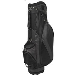 TG-C200 Golf Cart Bag
