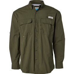 Magellans Mens Shirts