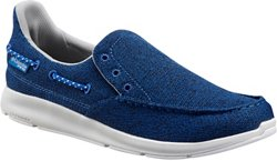 Columbia Sportswear Men's Delray Slip PFG Boat Shoes
