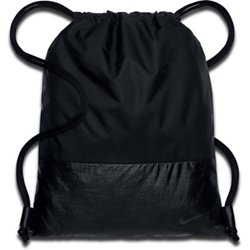 Move Training Gym Sack