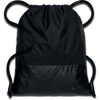 77e0d47711 ... Training Gym Sack. Duffel Bags. Hover/Click to enlarge