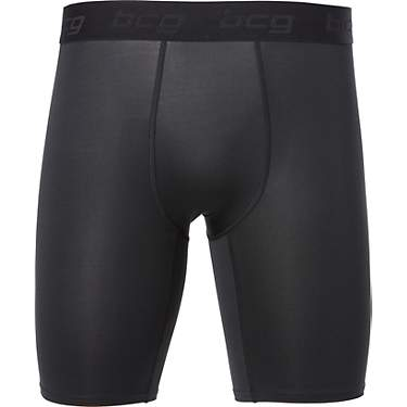 factory really cheap professional website Men's Underwear | Men's Underwear, Briefs, Boxers & Jock ...