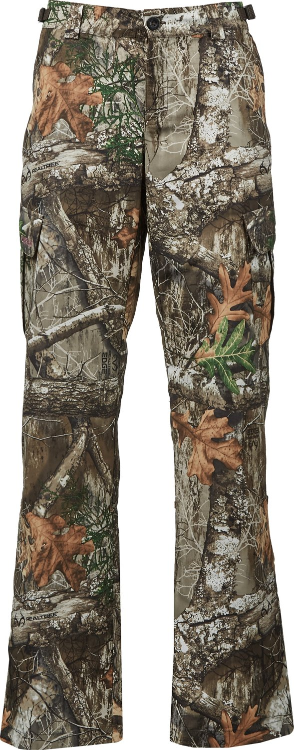 dd436270cfff1 Display product reviews for Magellan Outdoors Women's Eagle Pass Deluxe Pant