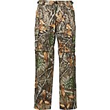 3252cdf5470ae Men's Eagle Pass Deluxe Pants