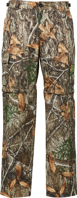 Men's Eagle Pass Deluxe Pants