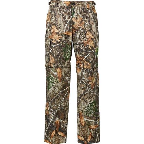 Magellan Outdoors Men's Eagle Pass Deluxe Pants