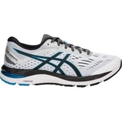 Men's Gel Cumulus 20 Running Shoes