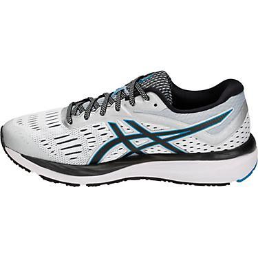 more photos 1d74a 82ab3 ASICS Men's Gel Cumulus 20 Running Shoes