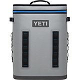 6ce8421220 YETI Hopper BackFlip 24 Cooler
