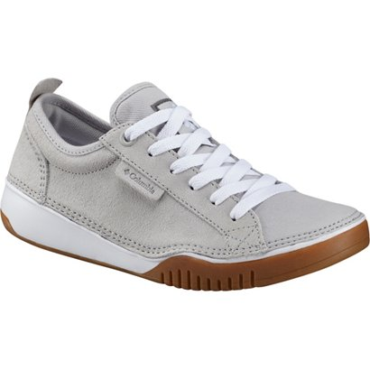 b5cb76a00 Columbia Sportswear Women s Bridgeport Lace-Up Shoes